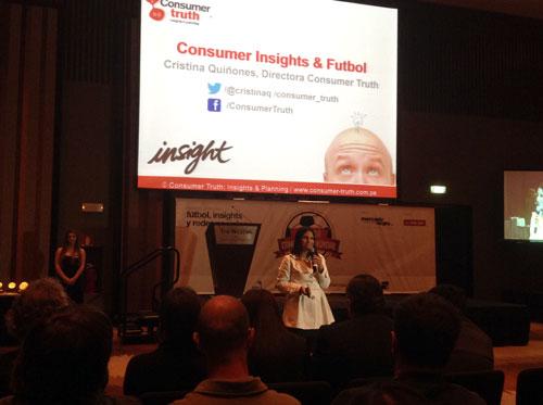 cristina-quinones-consumer-insights-futbol