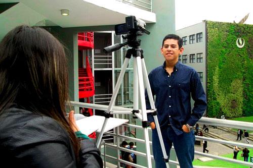 miguel-koo-fundador-emprendimiento-360-y-perukisa