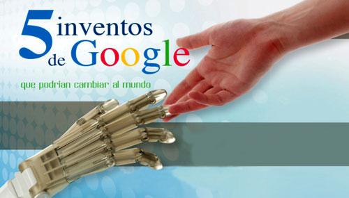 google-podria-cambiar-el-mundo