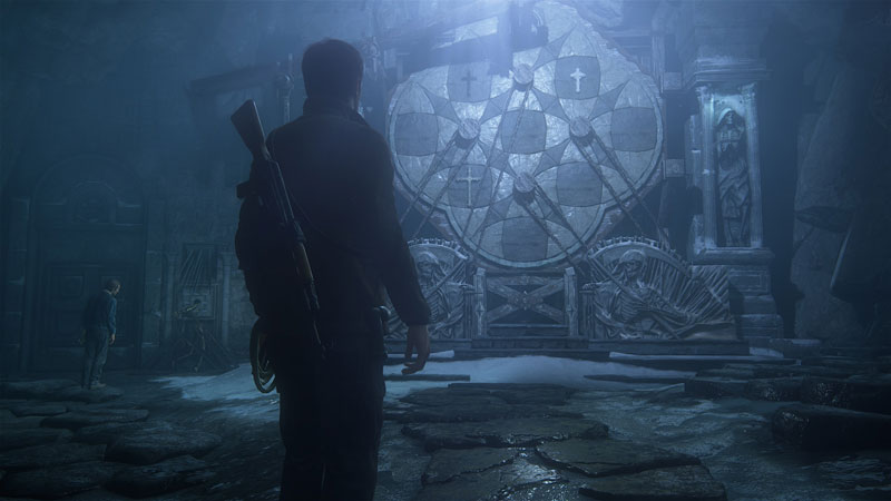 uncharted-4-puzzle