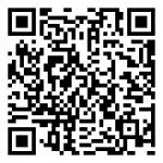 QR Code Youtube Las Neurociencias como herramienta en la Publicidad