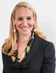 Giulia Sammarco