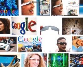El mundo puede cambiar. Google tiene 5 inventos para lograrlo