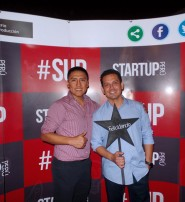 Felicidando. Ganador StartUp Perú 4G 2016