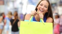 Marketing con sentido. Comportamiento del consumidor