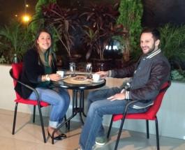 Rodrigo Delgado Ehni: Las Neurociencias como herramienta en la Publicidad