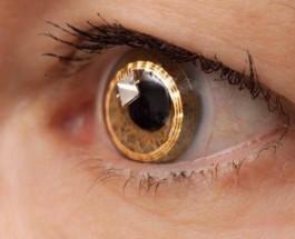 Gafas y lentillas que monitorizará la diabetes