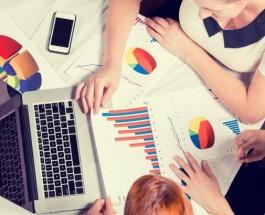 8 Estados de la Demanda. Marketing Estratégico