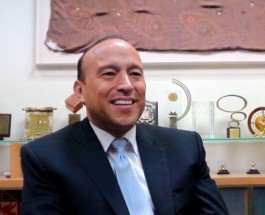 Entrevista a Anuor Aguilar: Hablemos de Trade Marketing