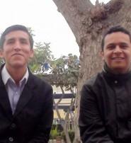 APEM – Asociación Peruana que enamora: Hablemos de Emprendimiento